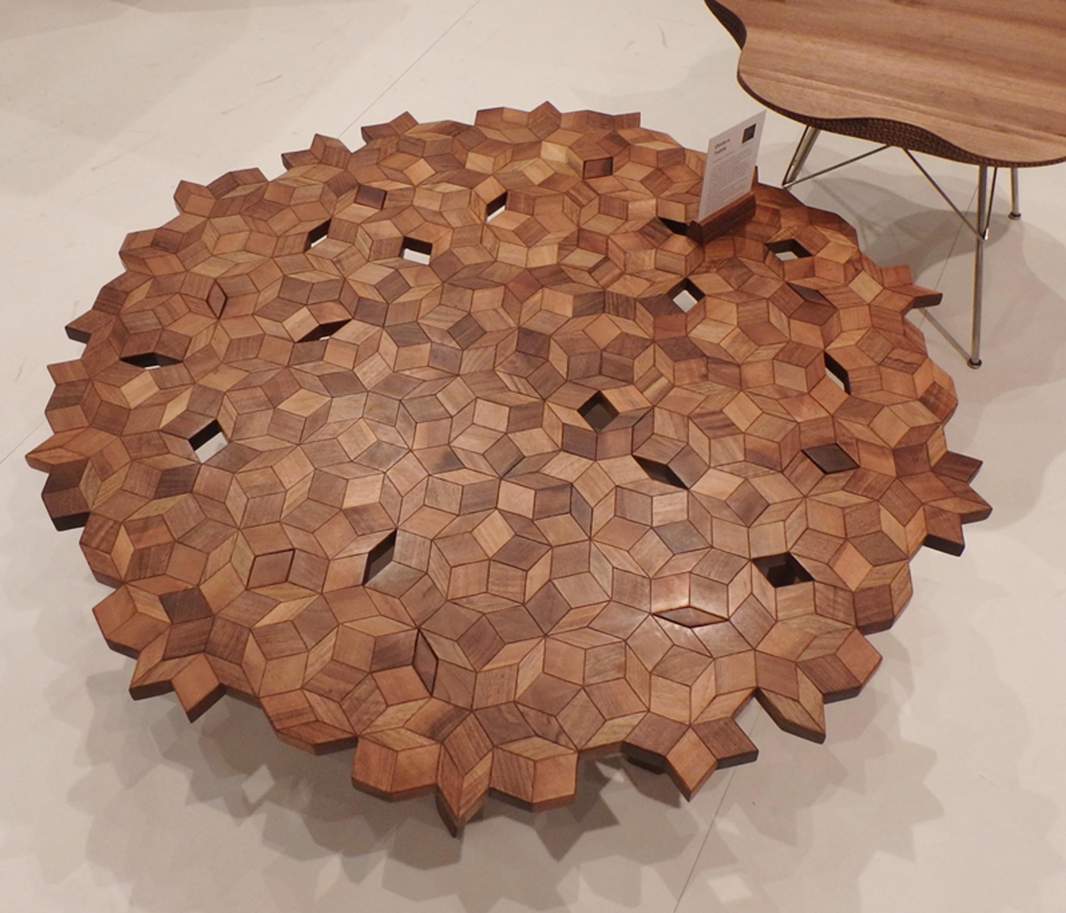 wood1b